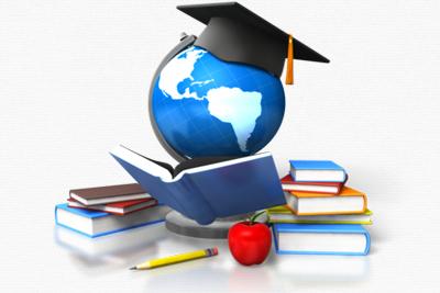 Chuyên đề cấp trường :STEM giáo viên ths Cao Tiến Linh